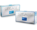 StylAge Hydromax