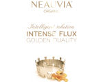 Neauvia Organic Intense Flux (1ml)