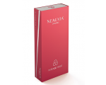 Neauvia Organic Intense Rose (1ml)